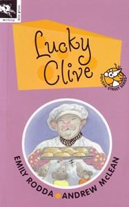 LuckyClive