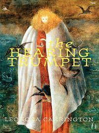 TheHearingTrumpet
