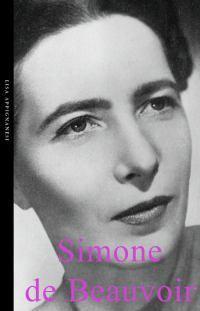 Simone de Beauvoir (Life&Times)