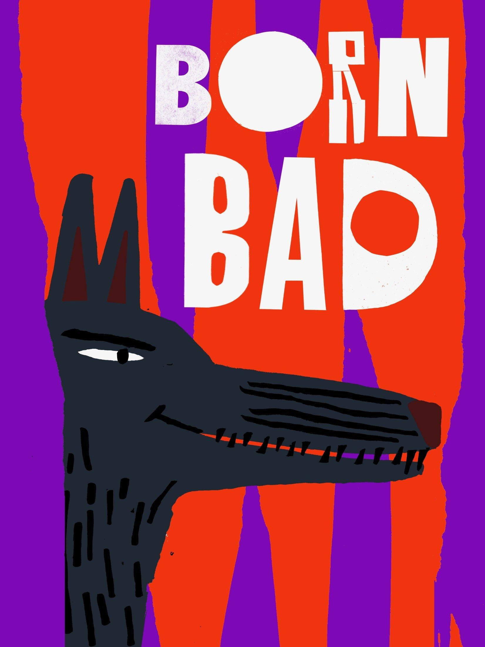 BornBad