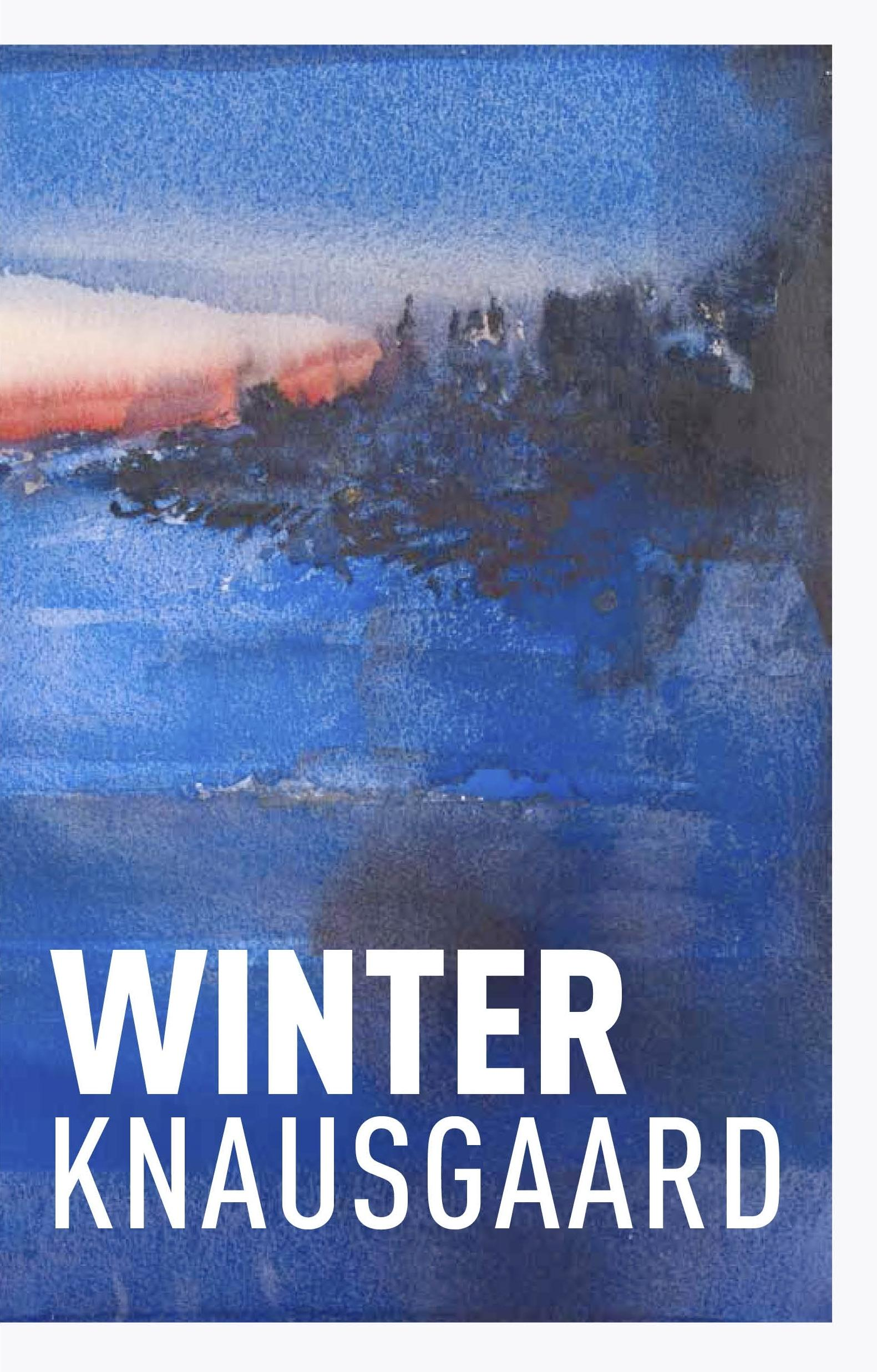 Winter: (Seasons Quartet 2)