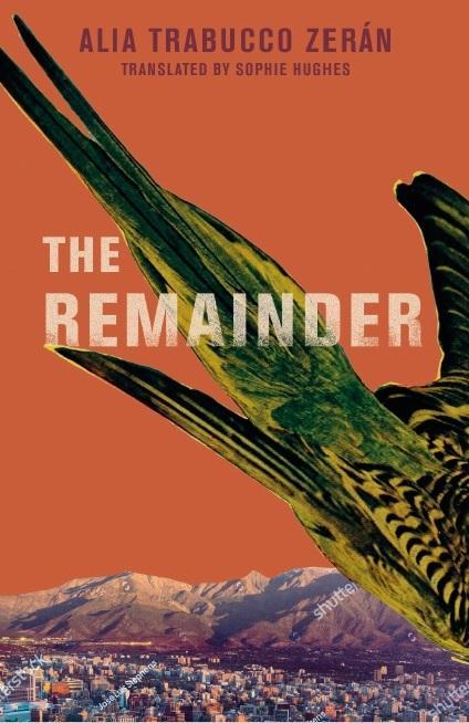 TheRemainder