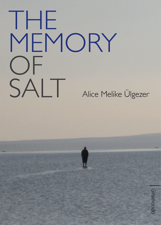 Memory OfSalt
