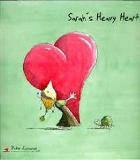 Sarah'sHeavyHeart