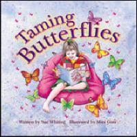 TamingButterflies