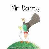 MrDarcy