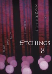 Etchings 8: DuskTillDawn
