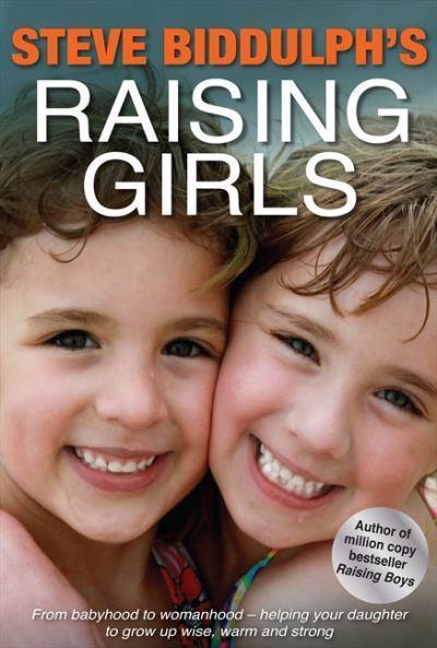 RaisingGirls