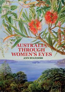 Australia Through a Woman's Eyes