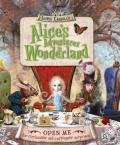 Alice's AdventuresinWonderland