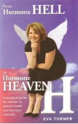 From Hormone Hell to HormoneHeaven