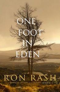 One FootinEden