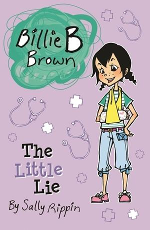 TheLittleLie