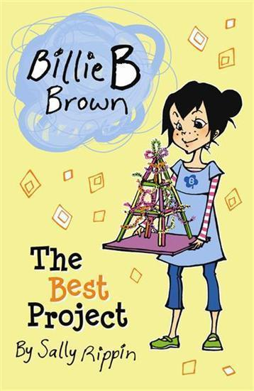 TheBestProject