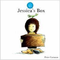 Jessica'sBox
