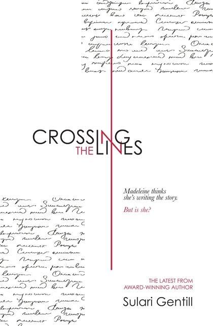 CrossingtheLines