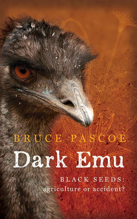 Dark Emu: Black seeds agricultureoraccident?