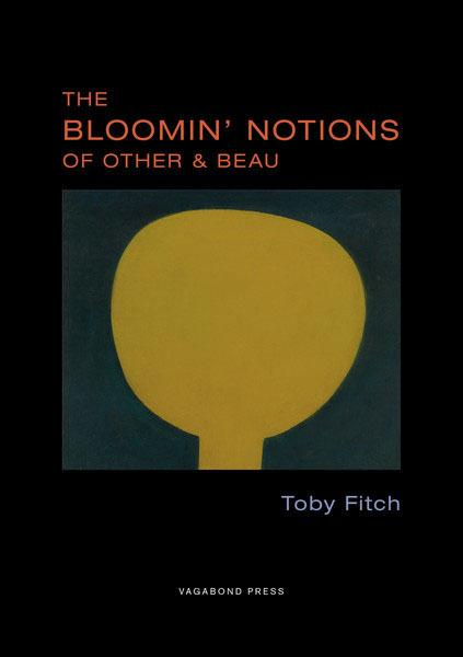The Bloomin' Notions of Other & Beau