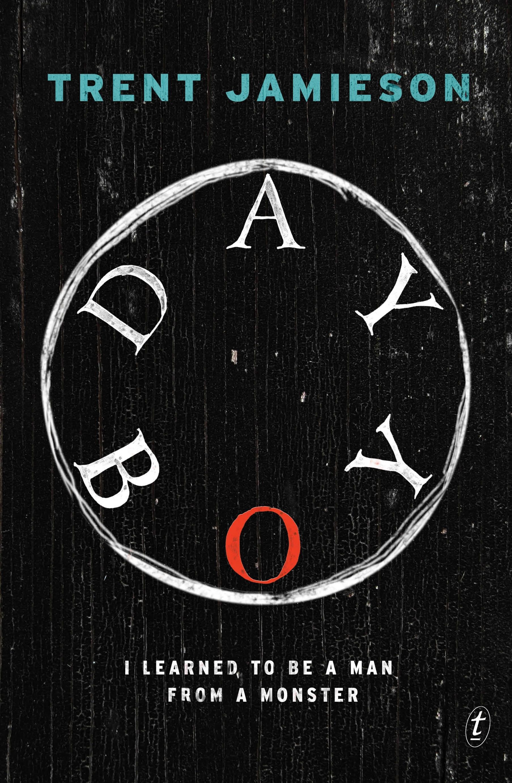DayBoy