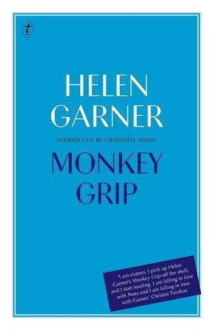 MonkeyGrip