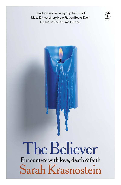 TheBeliever