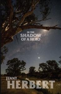 In the Shadow ofaHero