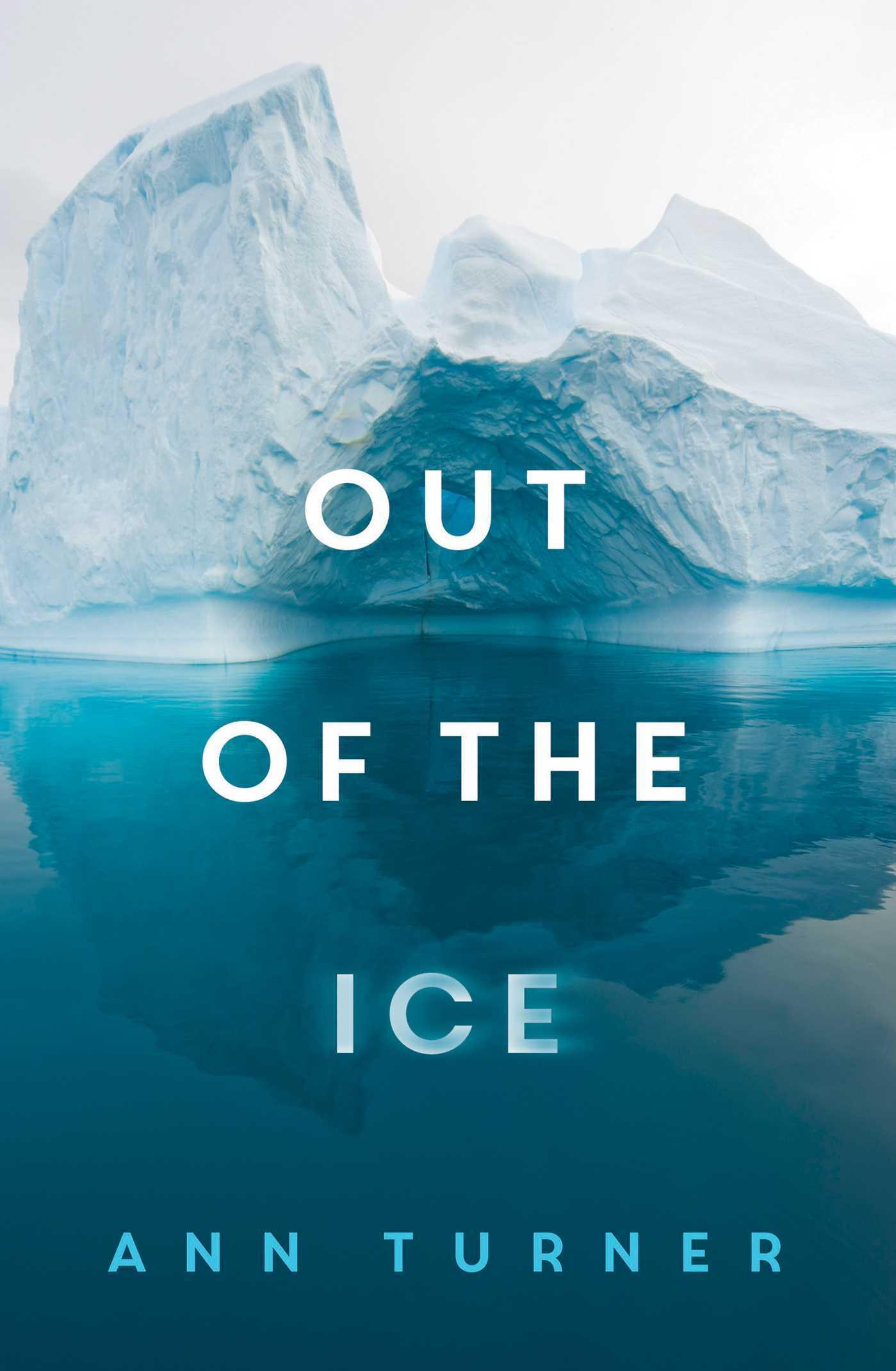 Out oftheIce