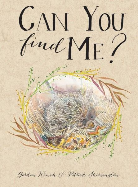 Can YouFindMe?