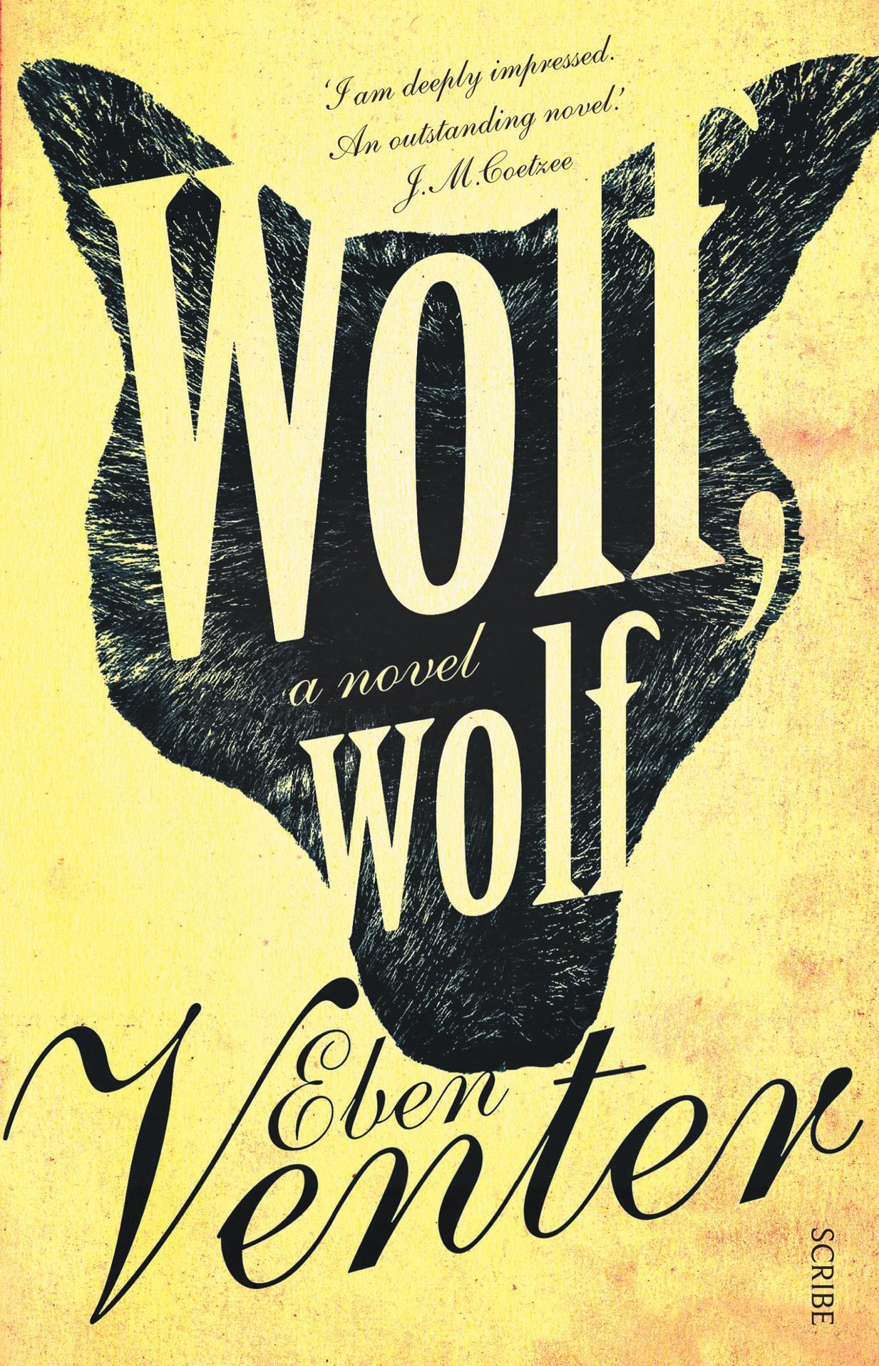 Wolf,Wolf