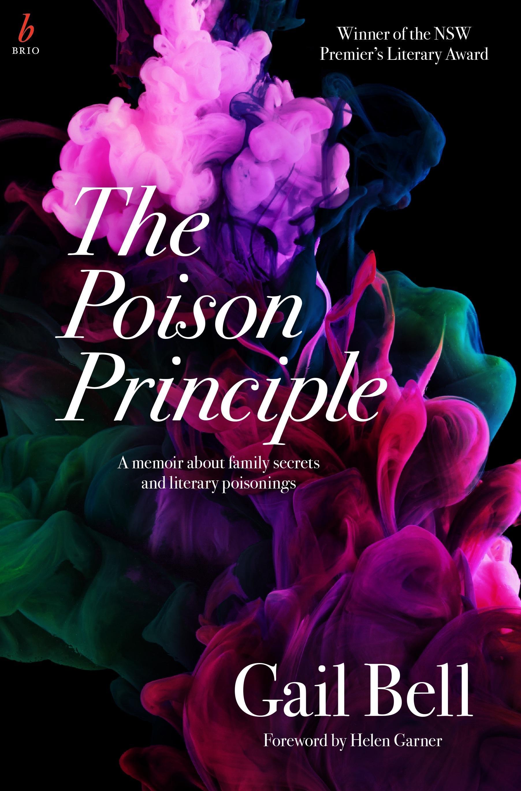 ThePoisonPrinciple
