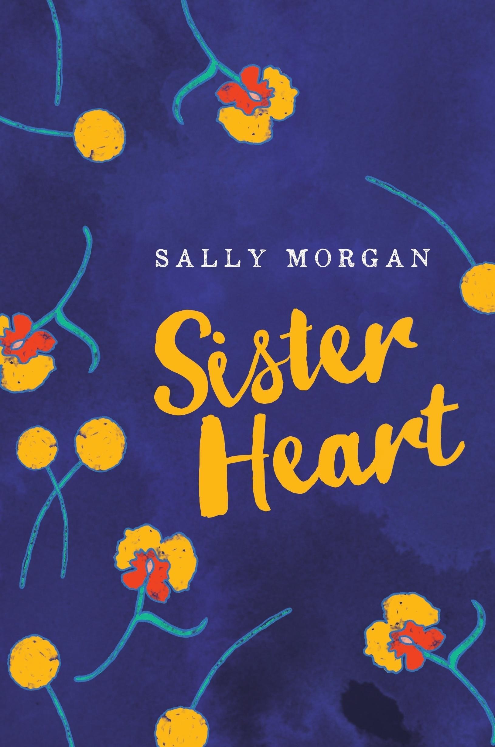 "AN ANALYSIS ON SALLY MORGAN'S RACISM AS ABORIGINE IN SALLY MORGAN'S NOVEL ""MY PLACE"""