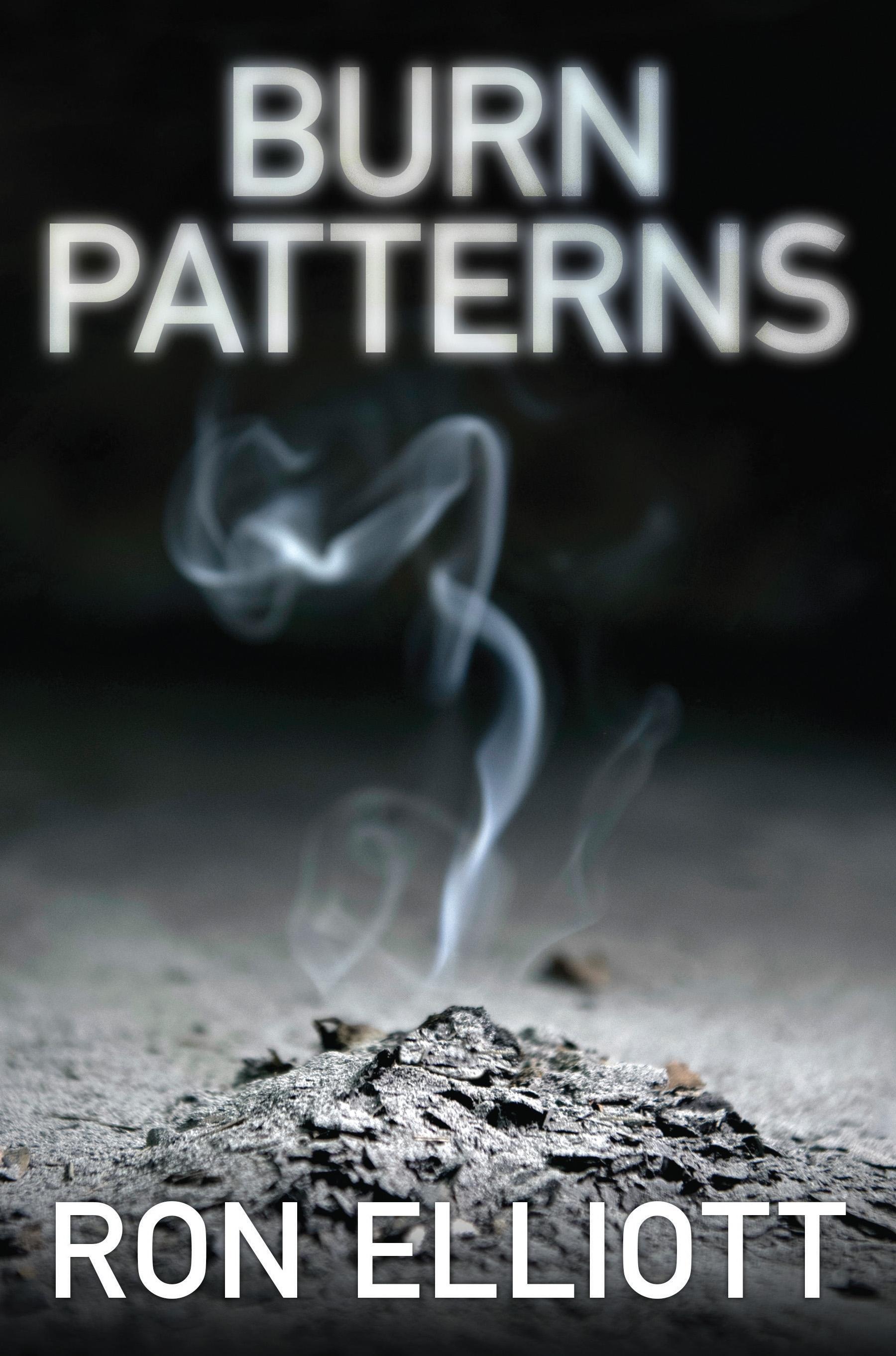 BurnPatterns