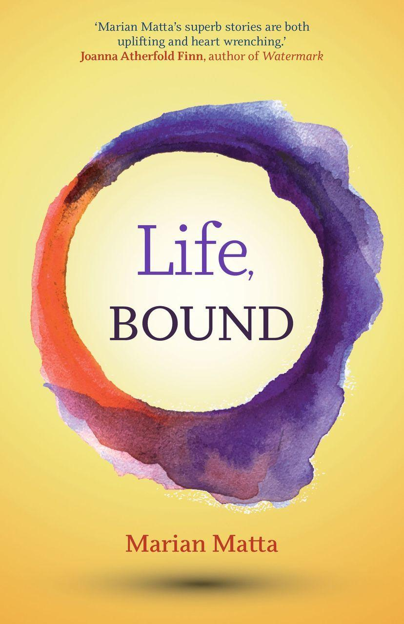 Life, Bound