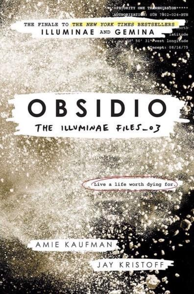 Obsidio: The Illuminae Files_03