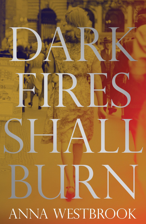 Dark firesshallburn
