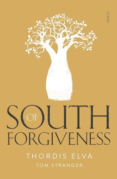 SouthofForgiveness