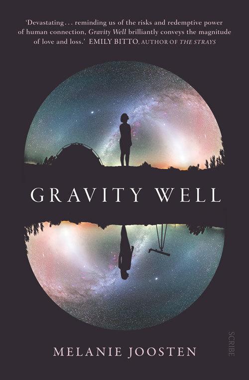 GravityWell