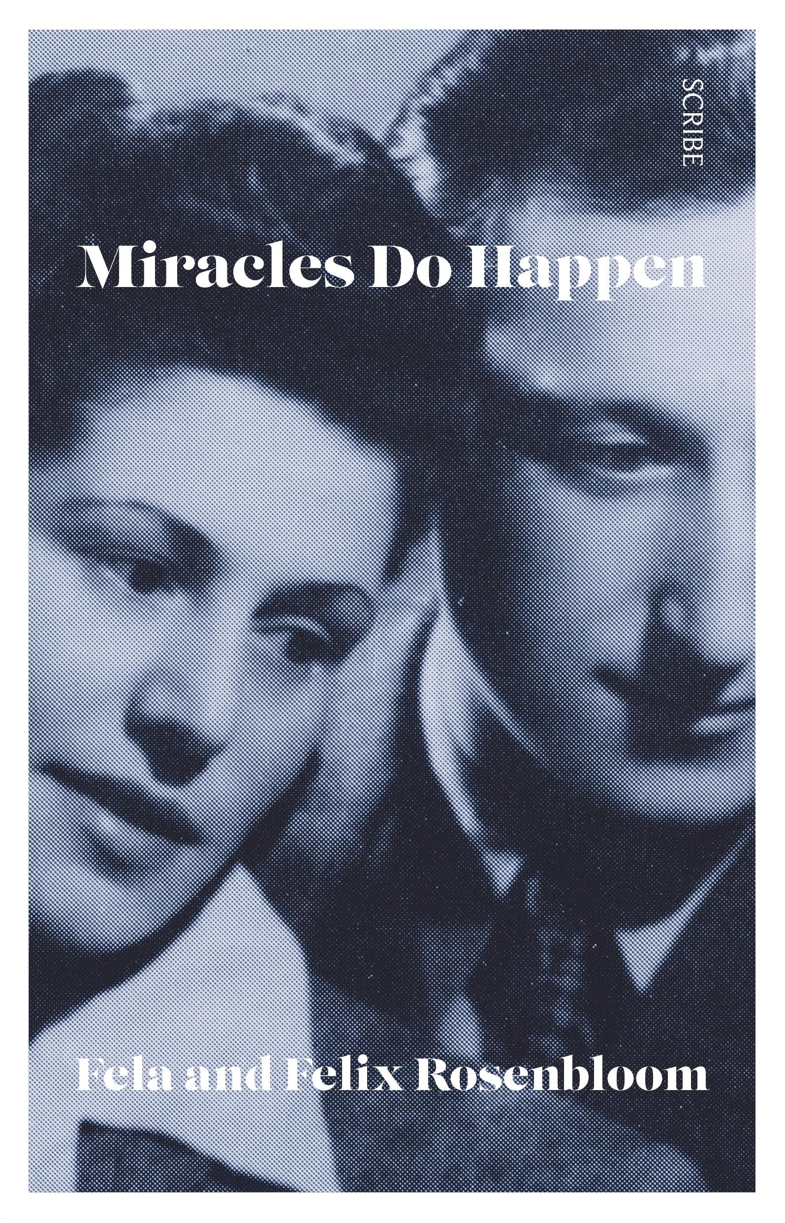 MiraclesDoHappen