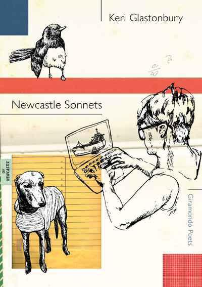 Newcastle Sonnets