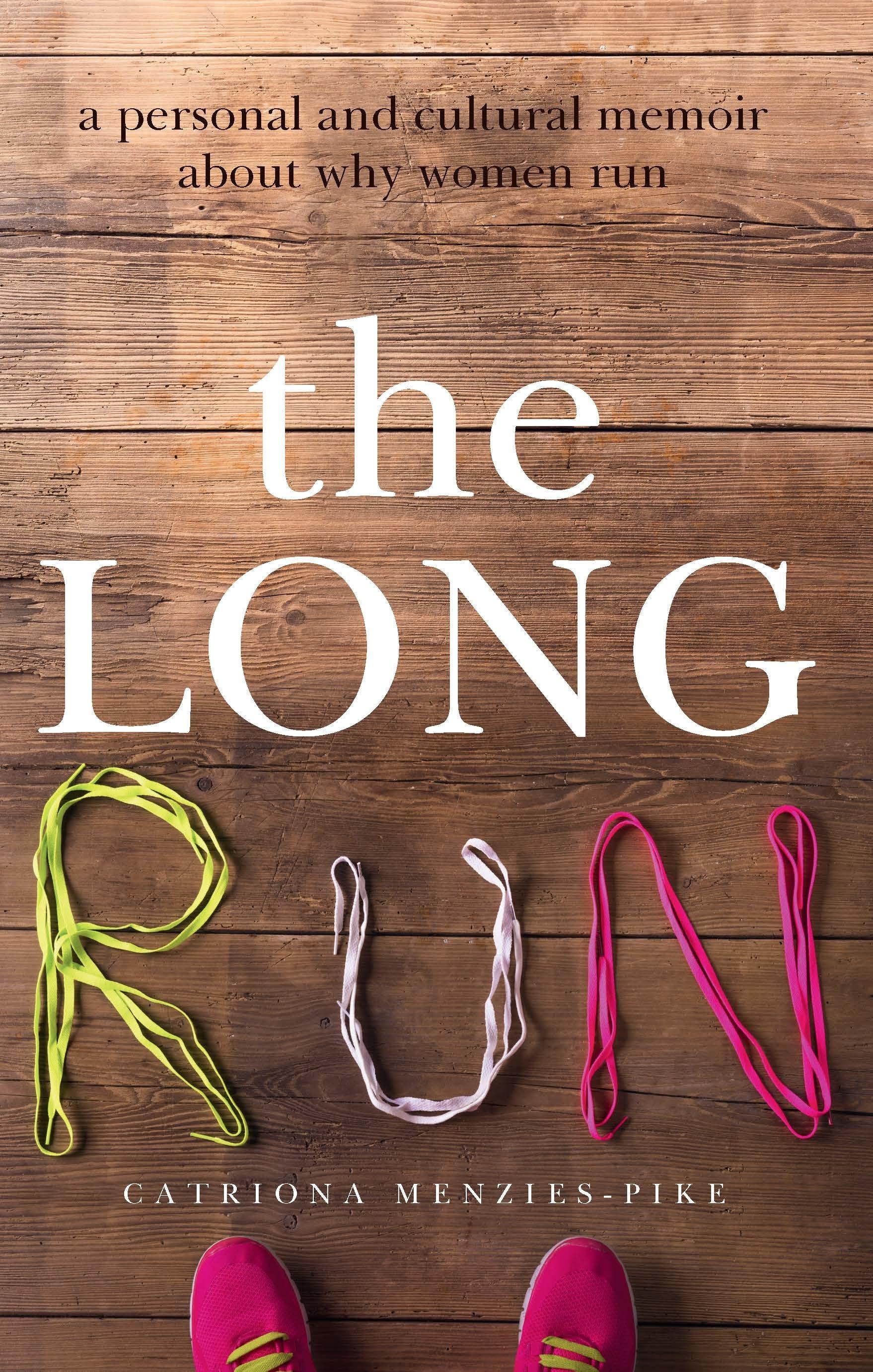 LongRun,The