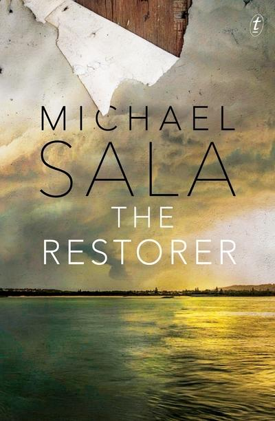 The Restorer