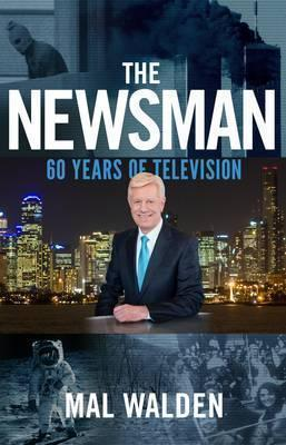 The Newsman: 60 YearsofTelevision