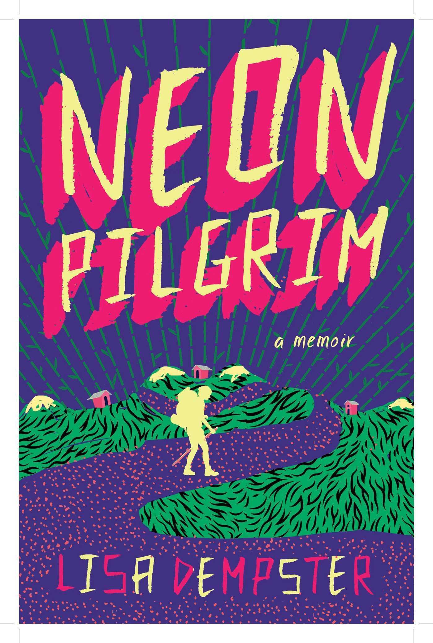 NeonPilgrim