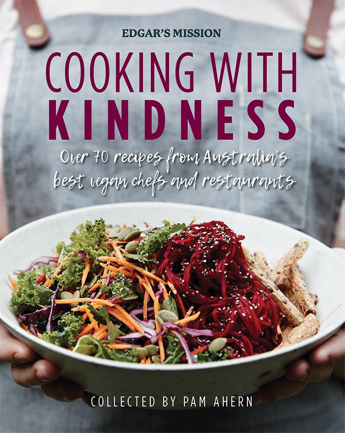 Blog go vegan with one of these terrific cookbooks readings cooking with kindness forumfinder Image collections