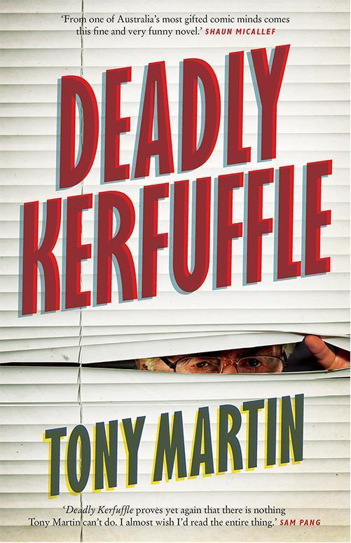 DeadlyKerfuffle