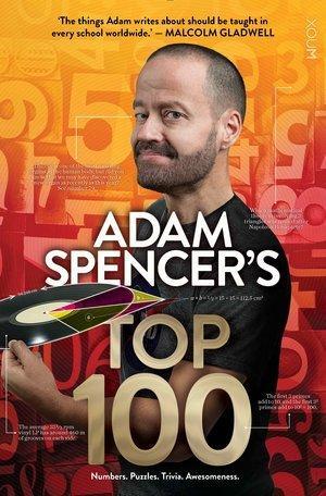 Adam Spencer'sTop100