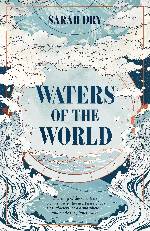 Waters oftheWorld