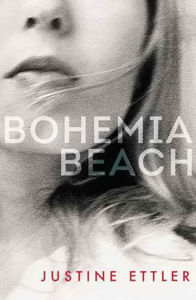 BohemiaBeach