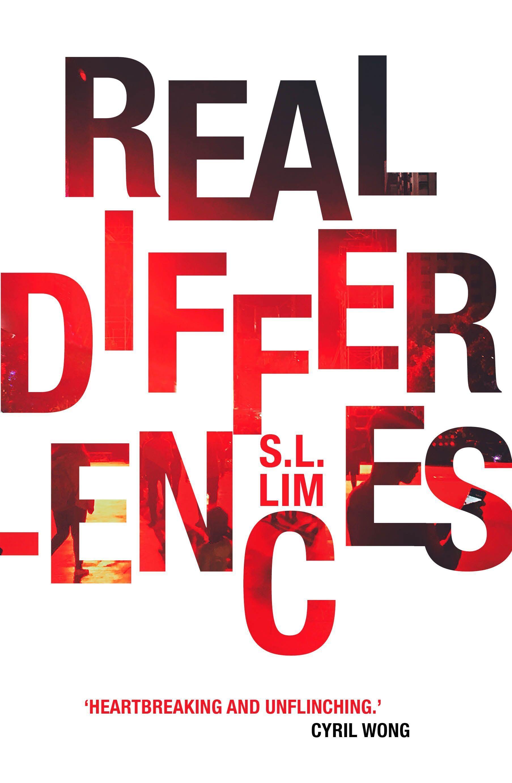RealDifferences