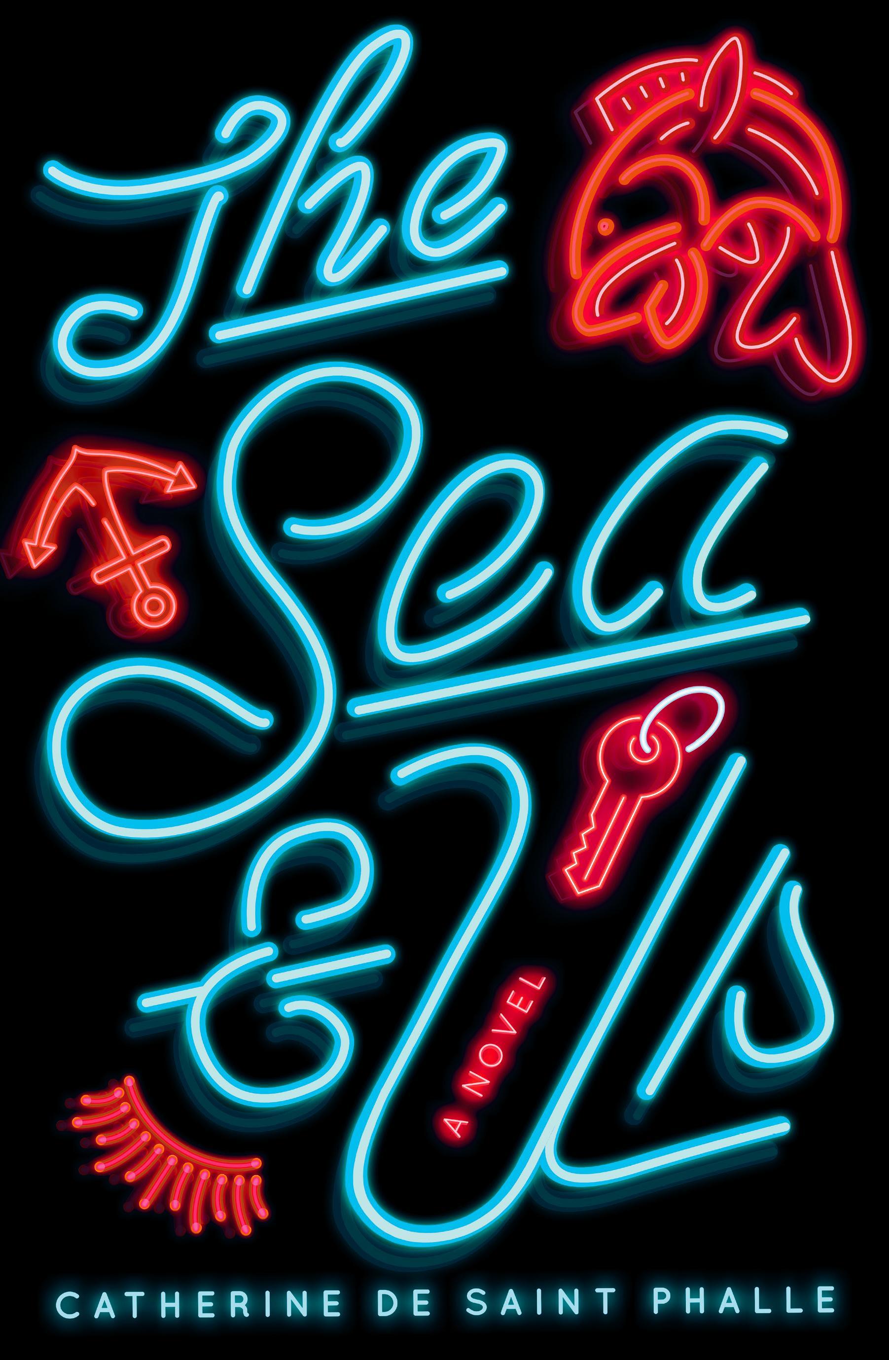 The Sea&Us